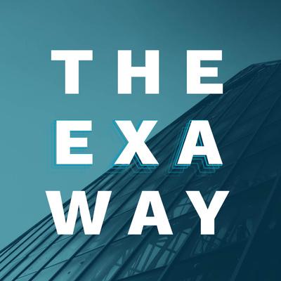 The EXA Way