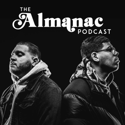 The Almanac Podcast