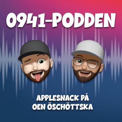 0941-podden