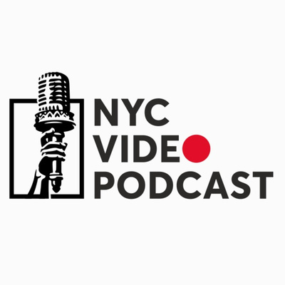 NYC VIDEO PODCAST