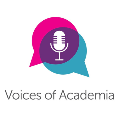 Voices of Academia