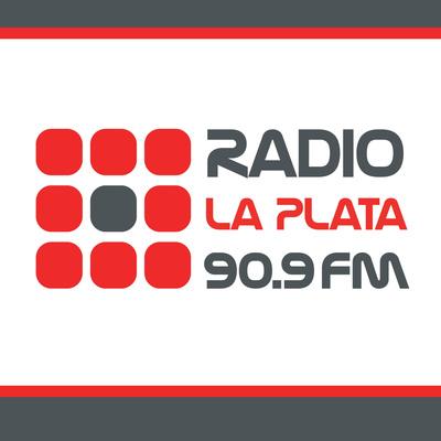 Radio La Plata 90.9, La Plata