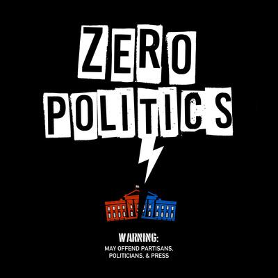 Zero Politics