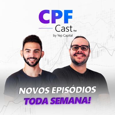 CPFCast™