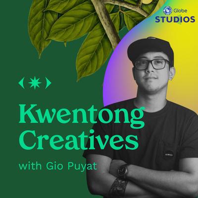 Kwentong Creatives