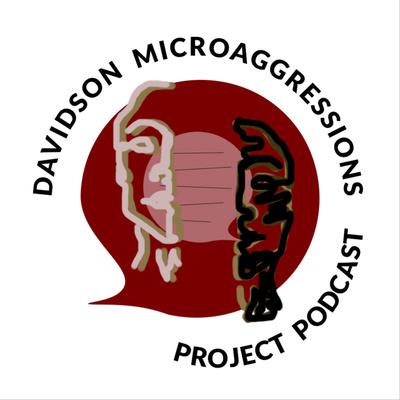 Davidson Microaggressions Project