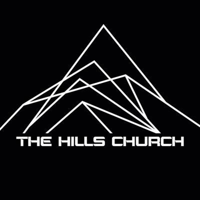 The Hills Church - Evansville, Indiana