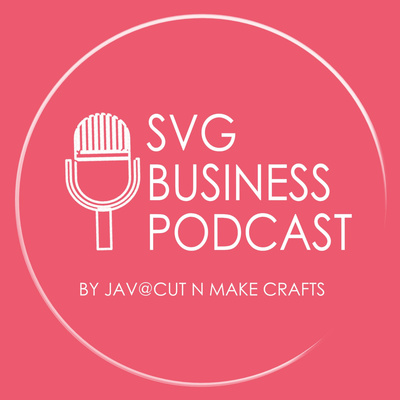 SVG Business Boss Podcast