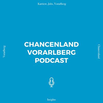 CHANCENLAND VORARLBERG