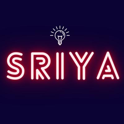 SRIYA