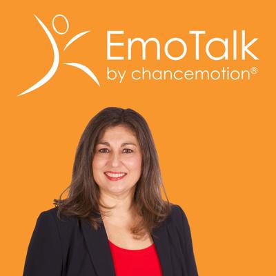EmoTalk® & EmoTipp© by chancemotion®