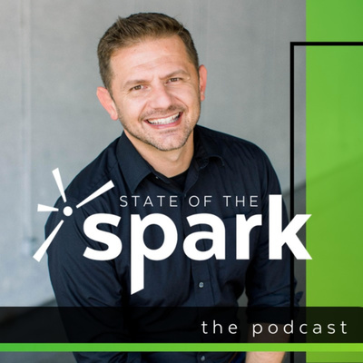 State of the Spark