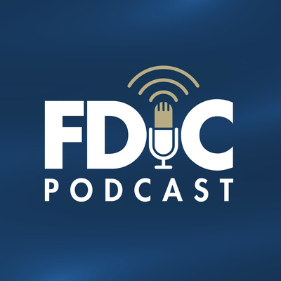 FDIC Podcast