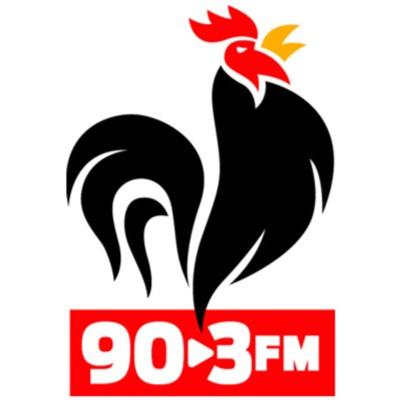 A Rádio da Massa - 90.3 FM - Belo Horizonte - Brasil