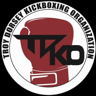 Troy Dorsey Kickboxing