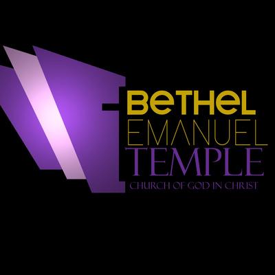 Bethel Emanuel Temple, C.O.G.I.C