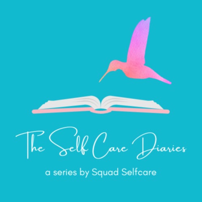 The Self Care Diaries
