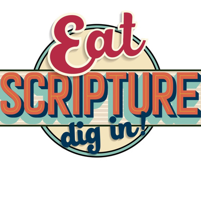 EatScripture