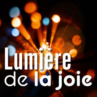 Lumière de la joie