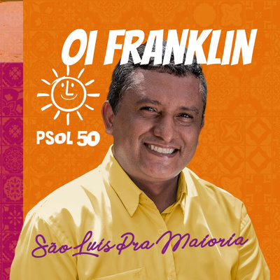 Oi Franklin