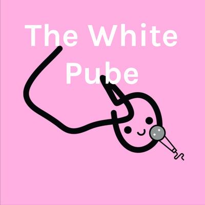 The White Pube