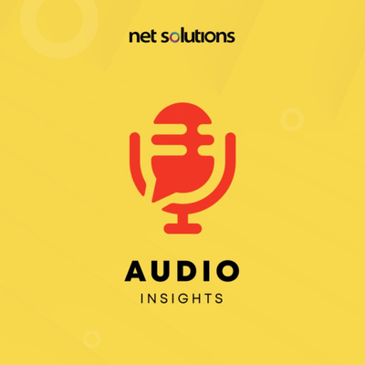 Audio Insights by Net Solutions