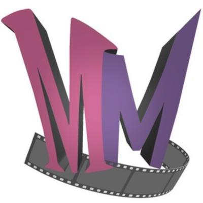 Movie Misfits