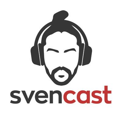 Svencast