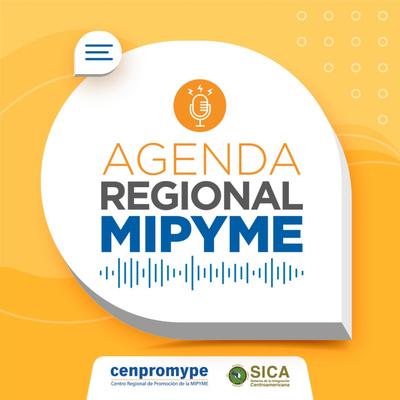 Agenda Regional MIPYME