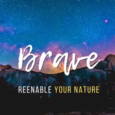 Brave New Lifeways