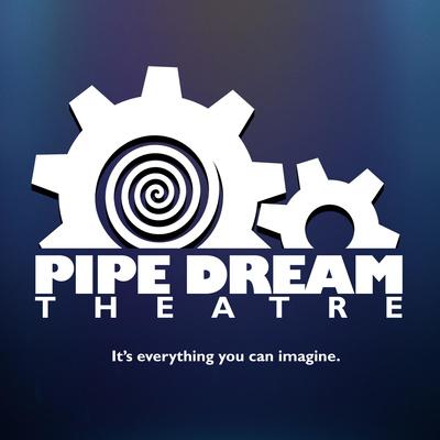 Pipe Dream Theatre