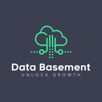 Data Basement