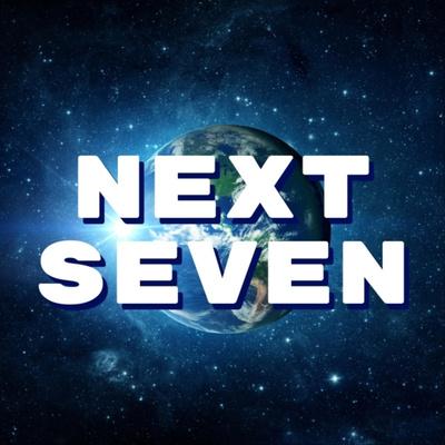 Next 7