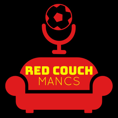 Red Couch Mancs