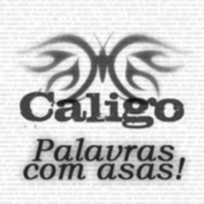 Caligo Cast - Episódio 0