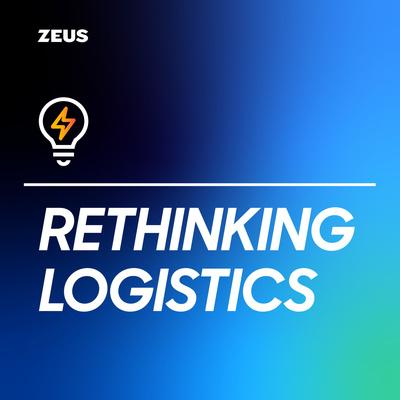 Rethinking Logistics