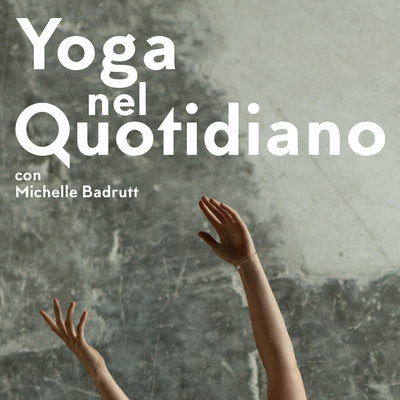 Yoga nel Quotidiano