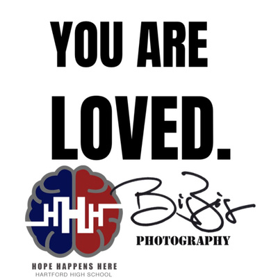 You Are Loved with HHH and BigZig