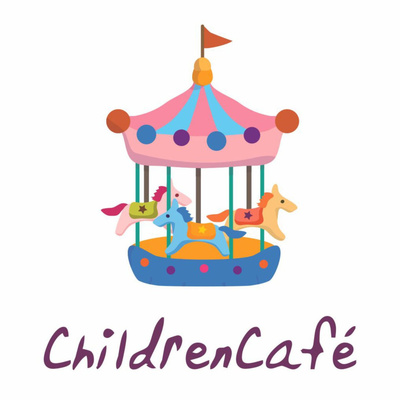 ChildrenCafe