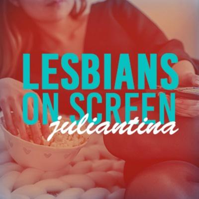 Lesbians on Screen