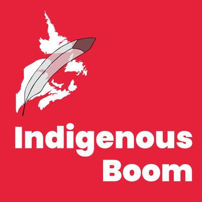 Indigenous Boom