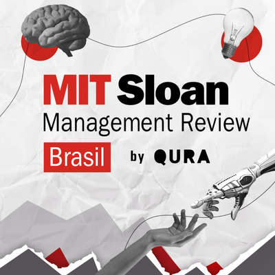 MIT Sloan Review Brasil by Qura