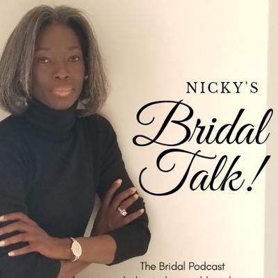 Bridal Talk