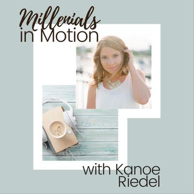Millenials in Motion