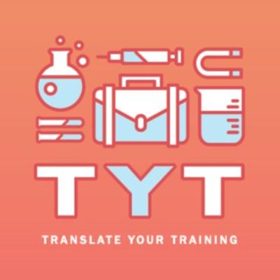 Translate Your Training
