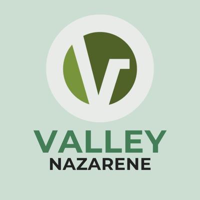 Spokane Valley Church of the Nazarene