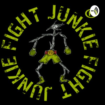 Fight Junkie