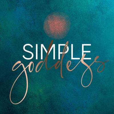 Simple Goddess Life