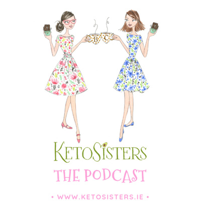 Keto Sisters Podcast