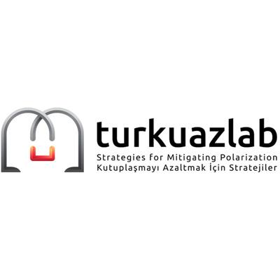 TurkuazLab Podcast